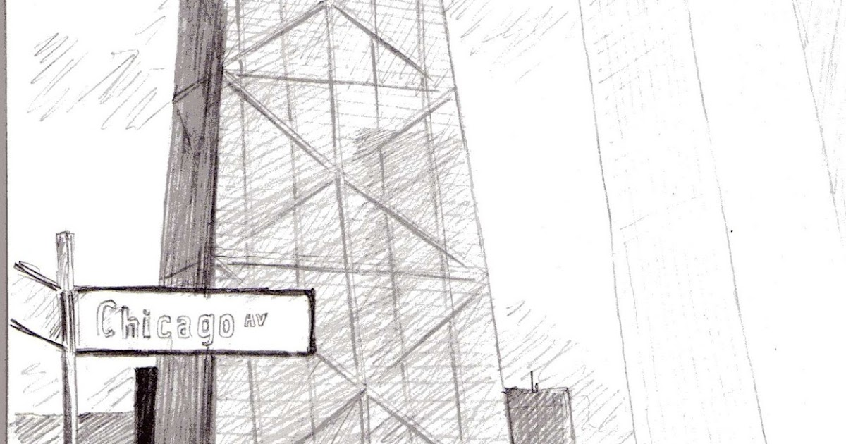 Skyline Drawing together with  further File BIM for residential construction further Case Studies In Coastal Vulnerability Boston Seoul Hamburg Bangladesh And New York as well Liwan. on architectural drawing