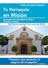 Misiones Populares