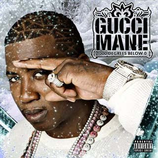 Gucci Mane - 2 Timez Lyrics | Letras | Lirik | Tekst | Text | Testo | Paroles - Source: emp3musicdownload.blogspot.com