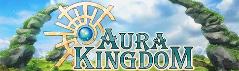 aura kingdom habanero