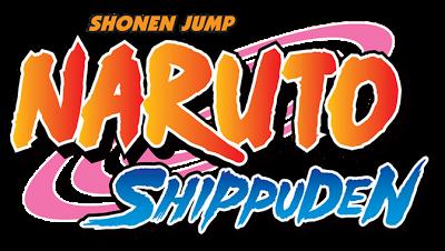 Naruto Shippuden Bahasa Indonesia