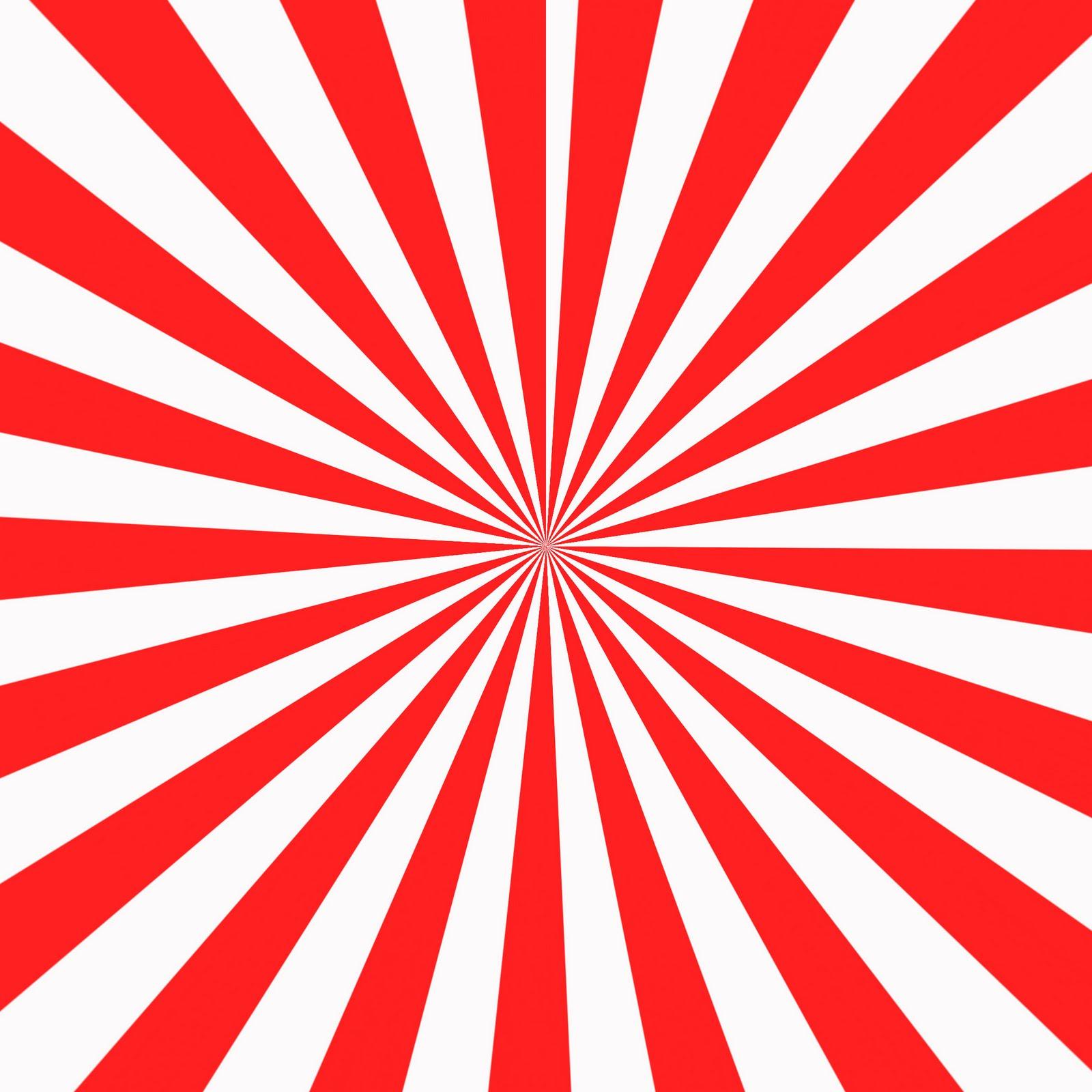 free digital background starburst