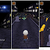 Night Run - Android Game By RHN Tech