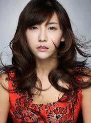 Koo Ji Sung