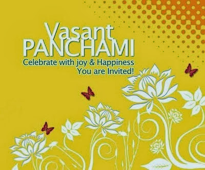 Celebrate with Joy and Happiness, You are invited