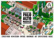 Palo Alto Market BCN