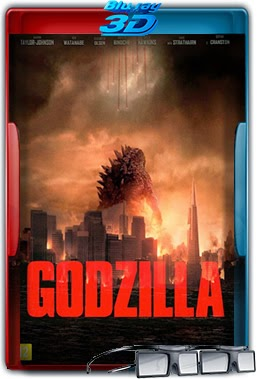 Godzilla Torrent Dual Audio