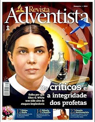 REVISTA ADVENTISTA
