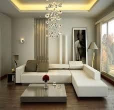 Ruang tamu rumah minimalis 3