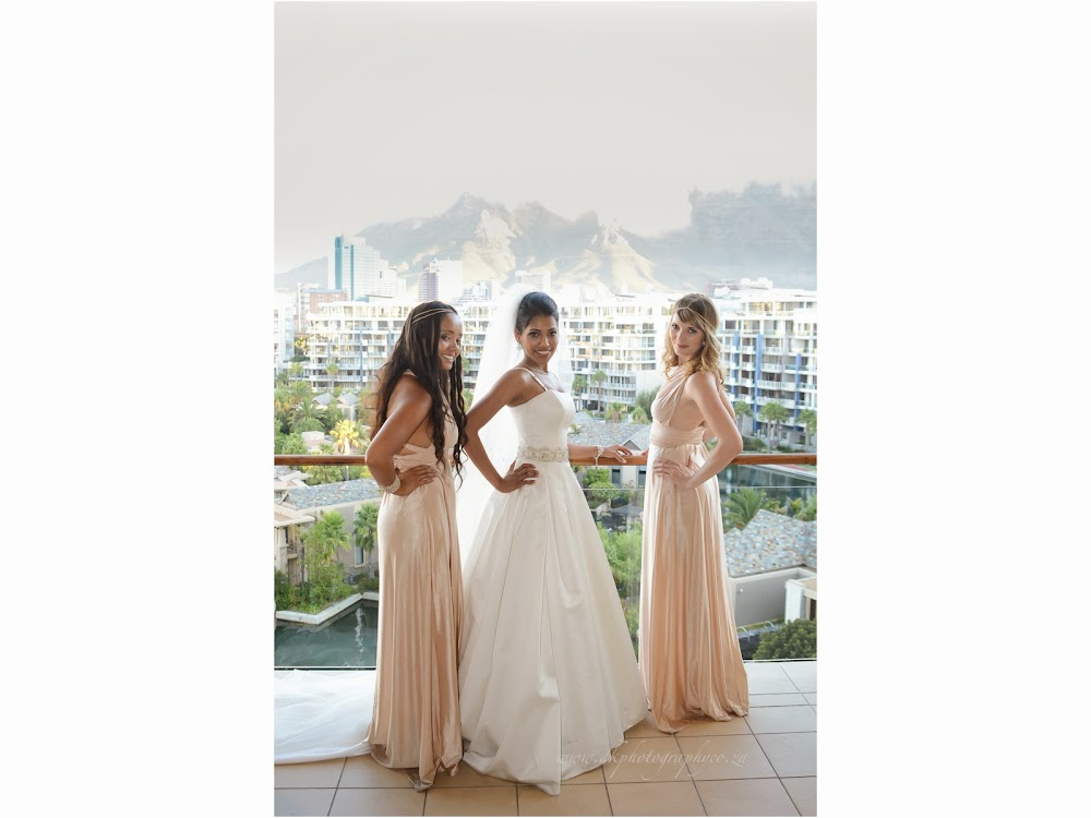 DK Photography LASTBLOG-191 Mishka & Padraig's Wedding in One & Only Cape Town { Via Bo Kaap }  Cape Town Wedding photographer