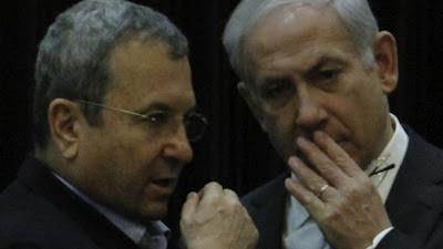 la+proxima+guerra+Barak+y+Netanyahu+decididos+atacar+a+iran+eeuu+no+vio+venir+el+11S