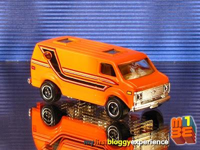 2015 Chevy Van Full Size Html Autos Post