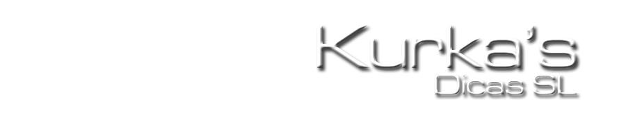 !Kurka's  - SL