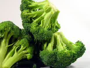 Manfaat Brokoli bagi Tubuh Kita
