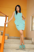 Hari Priya Fabulous photos-thumbnail-18