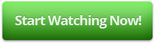 http://watch.webad24.com/hd-video-streaming-online/