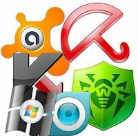 Download All Antivirus Keys For All Product Working (NEW)