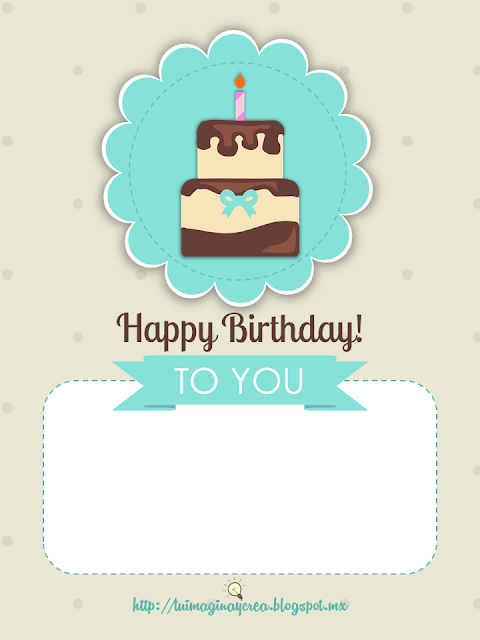 felicitaciones-de-cumpleaños width=