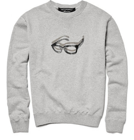 Crew Neck Sweater Template. cotton crew neck sweater,