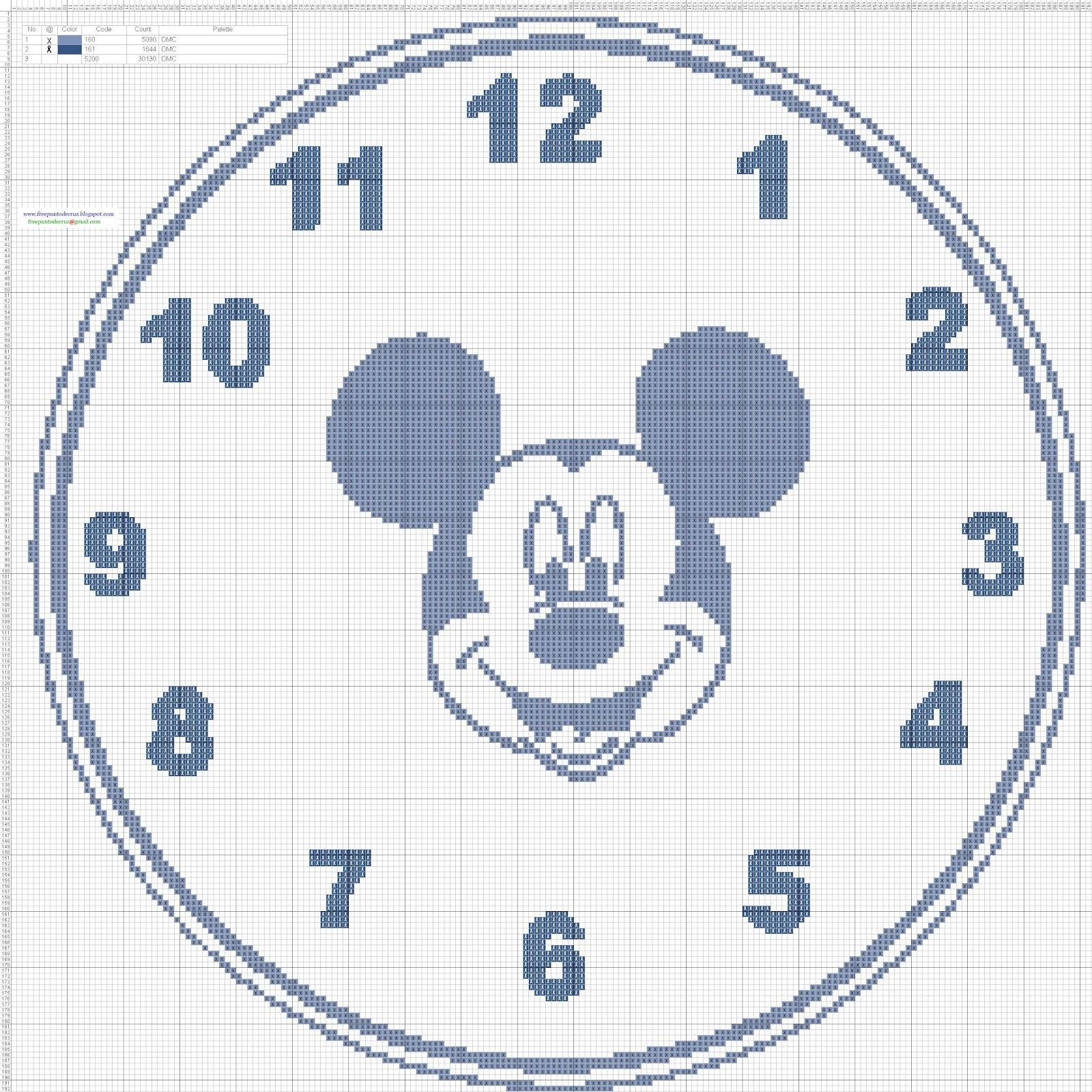 http://2.bp.blogspot.com/-TDiZHfvohHI/T4yJnV40GMI/AAAAAAAABFQ/1Wm2AXOapJY/s1600/Reloj+cara+Mickey+Mouse+Punto+de+cruz.jpg