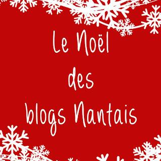 Noël-Nantes-déco-bonhomme-de-neige-diy