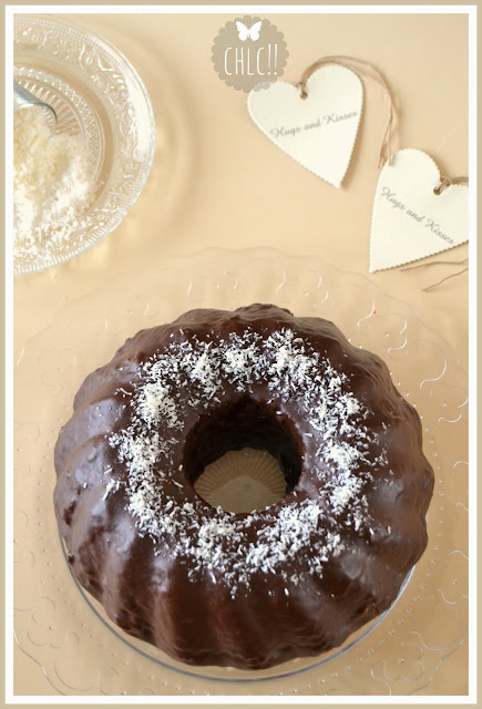 bundt-cake-de-coco-y-chocolate