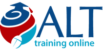 ALT Training Online