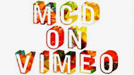 MCD ON VIMEO