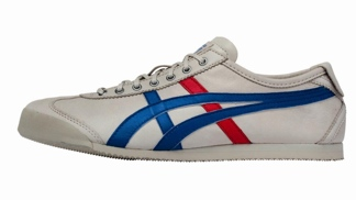 Onitsuka Tiger Bait Bruce Lee Mens Colorado 85 Legend Sneakers