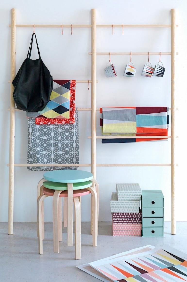 tiene brakig ikea. Black Bedroom Furniture Sets. Home Design Ideas