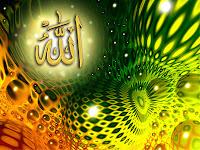Resûlullah (s.a.v.) şöyle buyurmuştur: Bir Müslüman için din kardeşine vacib olan beş haslet vardır.