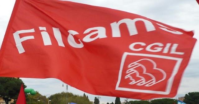 La battaglia della Filcams Cgil Area Vasta per la tutela dei lavoratori del settore turistico, i più colpiti dalla crisi