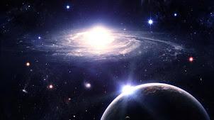 Galaktikus Szeretethullám (Esemény)