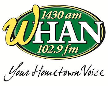 WHAN PROGRAM GUIDE--CLICK LOGO
