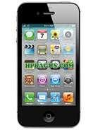 Daftar Harga iPhone Apple Terbaru