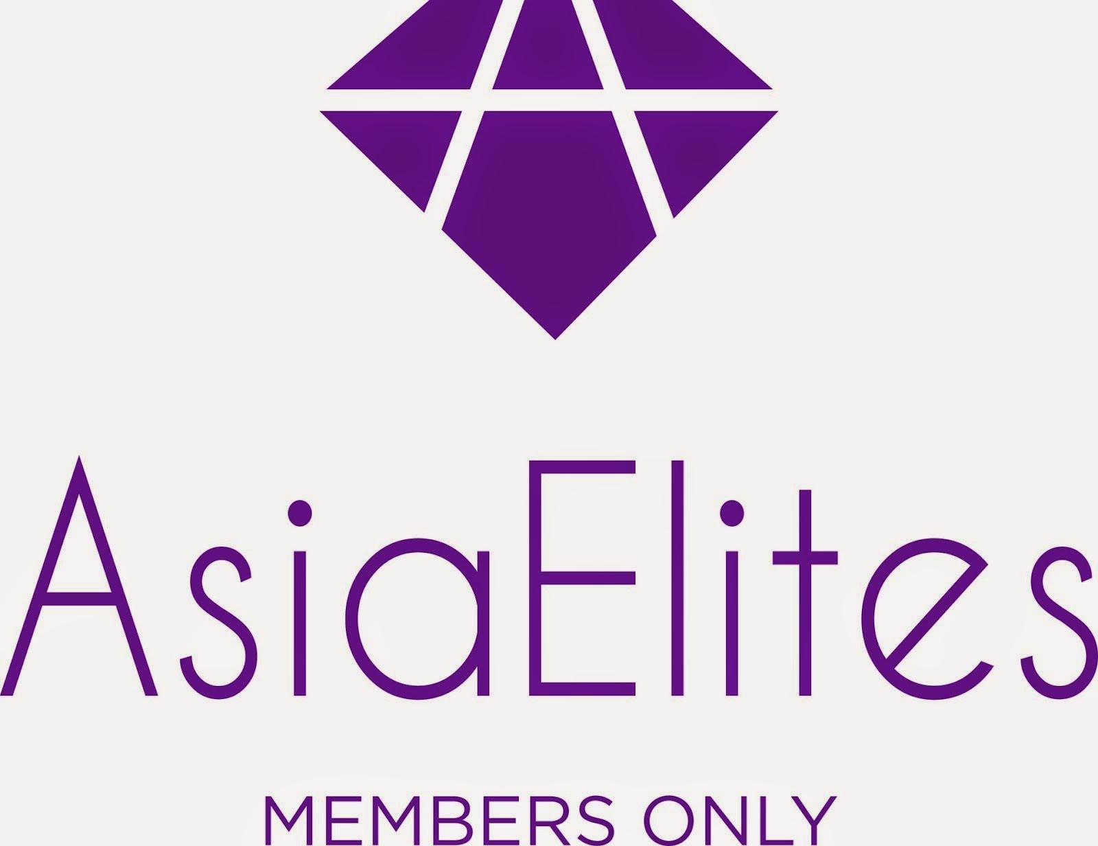 Asia Elites