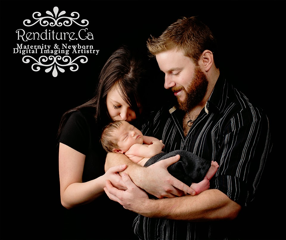 Family, Mothers Day, Portraiture, Child, Newborn, Maternity, Saskatoon, Saskatchewan, Renditure, Photography, Photographer