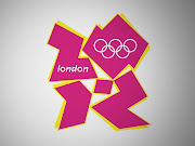 2012 Olympic Games will be held in London from 27 July to 12 August 2012.