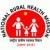 NRHM Assam- Staff Nurse, ANM ETC -jobs Recruitment 2015 Apply Online