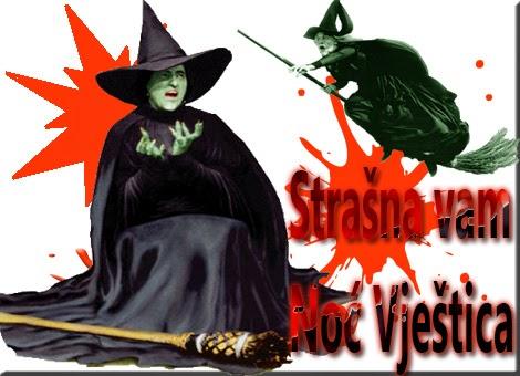 strašna vm noć vještica