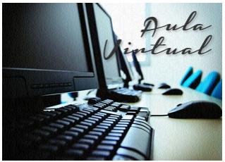 Curso de escritura online