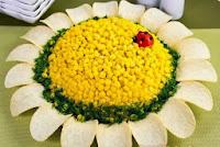 salat-zolotoj-cvetok