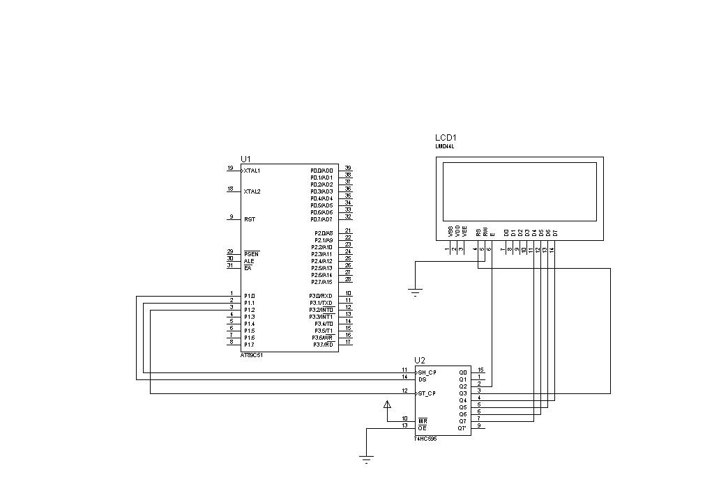 electronics fusions  2013
