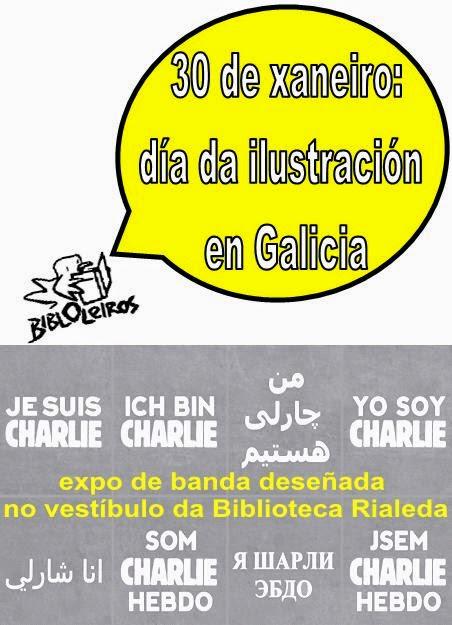 http://issuu.com/bibloleiros/docs/texto_expo_ilustraci__n