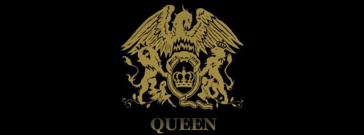 imagen de queen, rock, portada de facebook