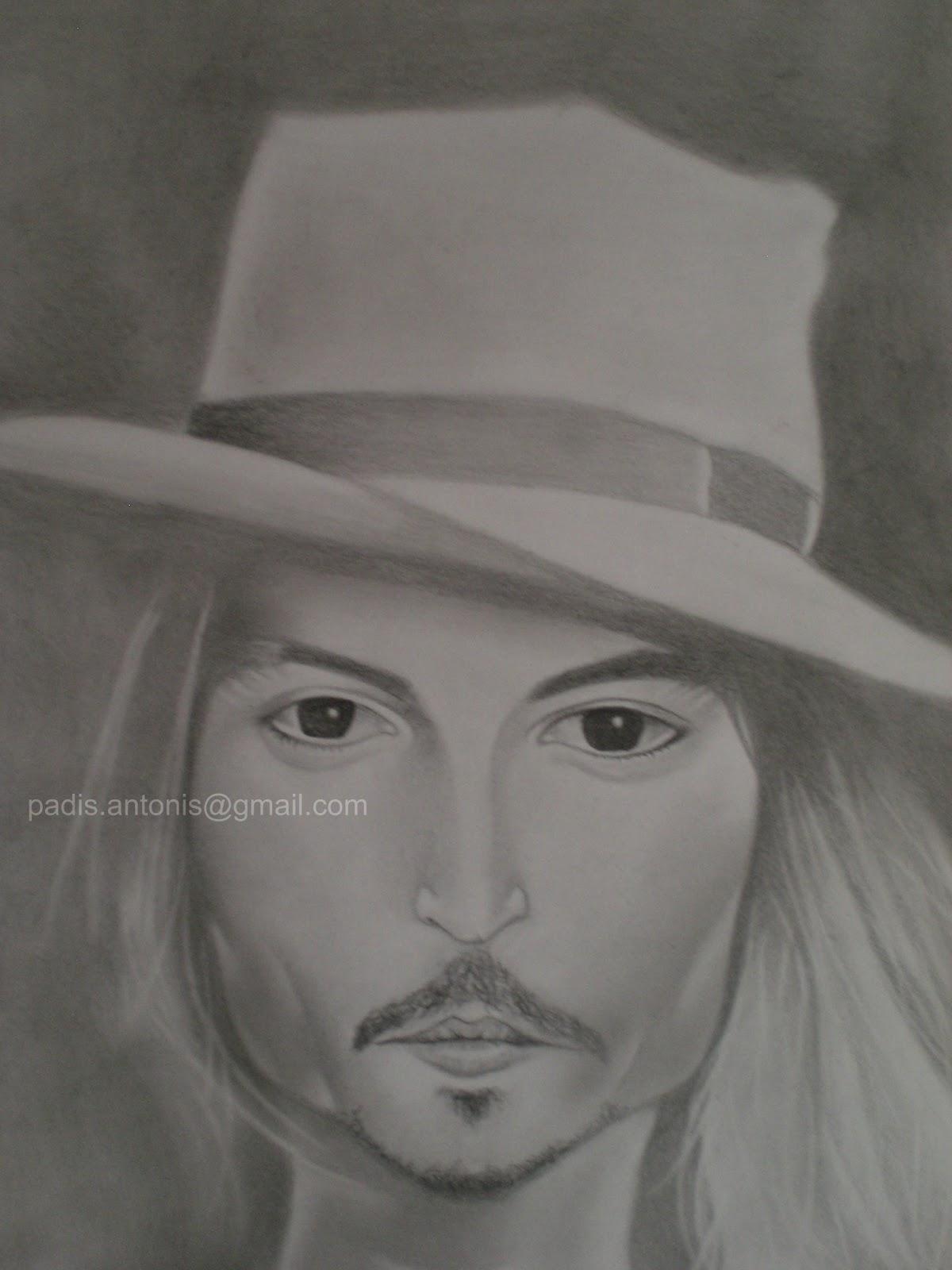 http://2.bp.blogspot.com/-TDrhrCsH9hI/UPqhqnSNZKI/AAAAAAAAAXc/MiCCLXnKib8/s1600/Johnny+Depp.bmp