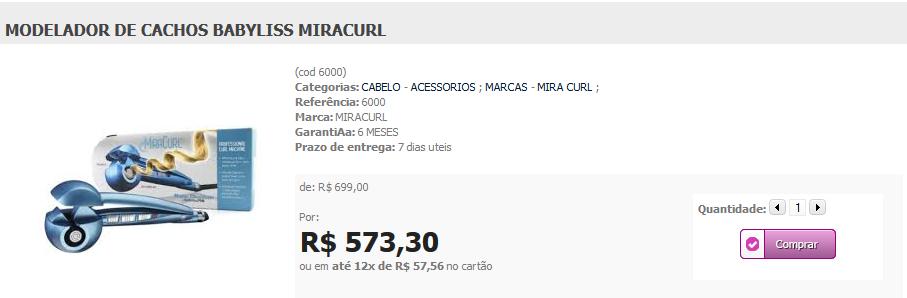 http://www.lindamargarida.com.br/MODELADOR-DE-CACHOS-BABYLISS-MIRACURL/prod-1907321/