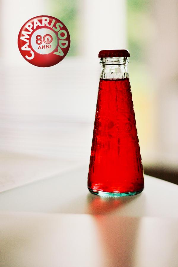 milano design week fuorisalone 2012 camparisoda camparitivo matteo ragni