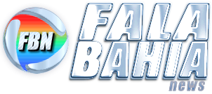 .::FALA BAHIA NEWS::..
