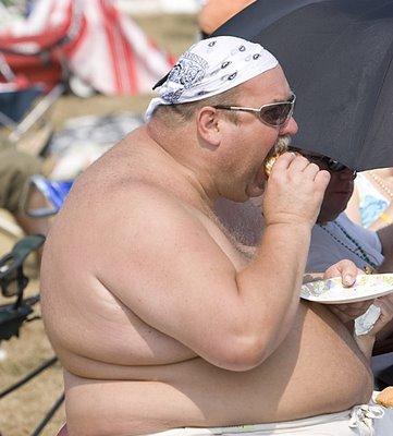 olá a todos os gordos criei esse blog para nós é para mim também ...